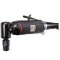 Ķ�������饤����� ��SP AIR �����ԡ��������� �������饤����� 6mm ����å� ����̵�� / SP7241H (SP-7241H)