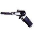 �٥�Ȥθ���å��Ǵ�ñ�� ��SP-AIR �����ԡ��������� 10mm / 12mm��٥�ȥ������ ����̵�� / SP1370A (SP-1370A)