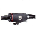 Ķ�������饤����� ��SP AIR �����ԡ��������� �������饤����� 6mm ����å� ����̵�� / SP7240H (SP-7240H)