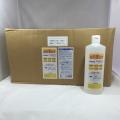 業務用油分散処理剤 エコエスト アースクリーン 500mL 24本セット/ T-055-24