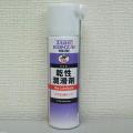 ベルト,滑り止め剤,鳴き止め剤,タイホーコーザイ,乾性潤滑剤,JIP186,NX186