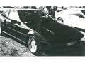 ALEZAN208 マトラ Murena 4S 1981