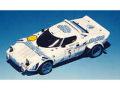 ARENA K111 ランチア ストラトス RAGASTAS Vierre rally 1982