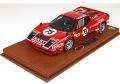 ** 再入荷待ち ** BBRC1813AV 1/18 フェラーリ 365 GT4BB Le Mans 1977 n.75 200台限定 (ケース付)