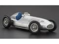 CMC M018 1/18 メルセデス ベンツ W165 1939