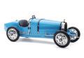 CMC M063 1/18 ブガッティ T35 Grand Prix 1924