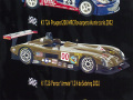 PROVENCE K1728 パノス Armee Sebring 2002