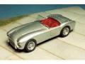 MARSH MODELS MR05 AC Ace 1956