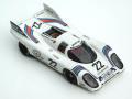 PADDOCK K10 ポルシェ 917K  Martini n.22 winner LM1971