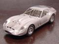 PIRANHA P04A フェラーリ 250GTO PROTO Monza 1961