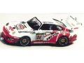 STARTER POR156 ポルシェ 911 GT 2 F.A.T. Ricard 1995