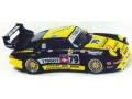 STARTER POR168 ポルシェ 911 GT2 n.79 LM 1995