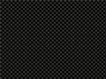SHUNKO D313 カーボンファイバーデカール (平織) 【メール便可】