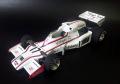 ** お取り寄せ商品 ** WOLF Models 20095 1/20 シャドウ DN8 ブラジルGP 1978 H.Stuck /C.Regazzoni