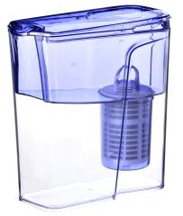 ピッチャー型浄水器本体