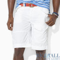 �礭���������Υ��ե?���BIG&TALL : Authentic Observer Short