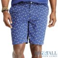 �礭���������Υ��ե?��� : Classic-Fit Anchor Short [���󥰥��������ݥץ�󡿥��󥫡��������硼�ȥѥ��]