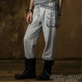 Denim & Supply Ralph Lauren : Fleece Graphic Anchor Pant