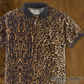 �ǥ˥�&���ץ饤 : Cheetah Polo