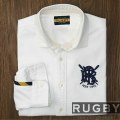 ���ե?���饰�ӡ���Rugby : Phelps Shirt