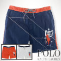 ? :Molokai 6&quot; Swim Trunk
