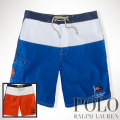 ? :Shelter Island 9&quot; Swim Trunk