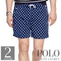 �ݥ���ե?��� : 6 inch Polka-Dot Traveler Trunk [�ݥ륫�ɥå�����������ѥ�ġ���󥺿���]