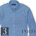 �ݥ���ե?��� : Gingham Poplin Sport Shirt [��ä���ե��åȡ����åȥ�ݥץ��������å���ŵ�����]