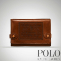 �ݥ���ե?���Polo : Deerfield Sport Wallet