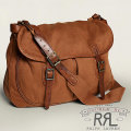 RRL : Manx Canvas Messenger