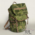 RRL�����֥륢���륨�� : Jayhawk Backpack