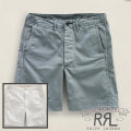 RRL�����֥륢���륨�� : Regulation Short