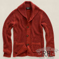 RRL : Shawl Collar Cardigan
