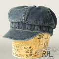 RRL : Grady Cap