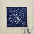 RRL�����֥륢���륨�� :Mermaid Bandanna