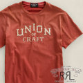 RRL : Union of Craft�ԥ����