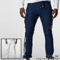 RLX? : Cotton Ripstop Explorer Pant
