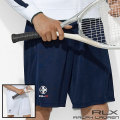 RLX? : Engineered Jacquard Short