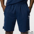RLX? : Solid Jersey Short