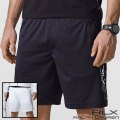 RLX? : Jersey Mesh Short