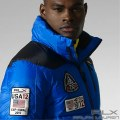 RLX ���ե?���RLX Ralph Lauren : Radial Down Jacket