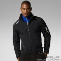 RLX�����ե?��� : Rugged Access Jacket