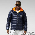 RLX : Glacier Down Jacket