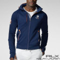 RLX�����ե?��� : Performance Track Jacket