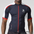 RLX�����ե?��� : Full-Zip Cycling Jersey