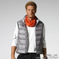 RLX ?RLX Ralph Lauren : Ultra Down Vest