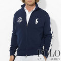  : Wimbledon Ball Boy Jacket