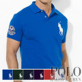 �ݥ�ƥ˥� : Wimbledon Big Pony Polo