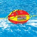 �ȡ������塼��   �֡��������ܡ��� SPORTSSTUFF ���ݡ��ĥ����å� BOOSTER BALL