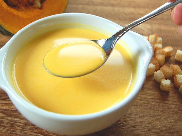 かぼちゃスープ 通販 お取り寄せ